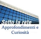 Rubrica a cura di Alessio Laganà begin_of_the_skype_highlightingend_of_the_skype_highlighting