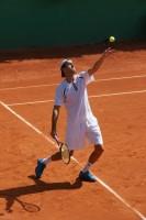Luca Vanni