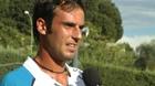 Video Intervista a Filippo Leonardi