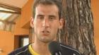 Video Intervista a Luca Vanni