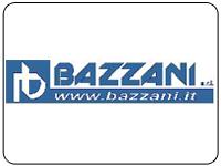 Bazzani