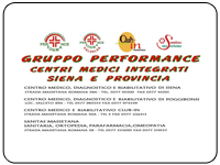 GruppoPerformance