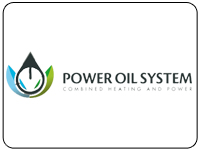 poweroilsystem